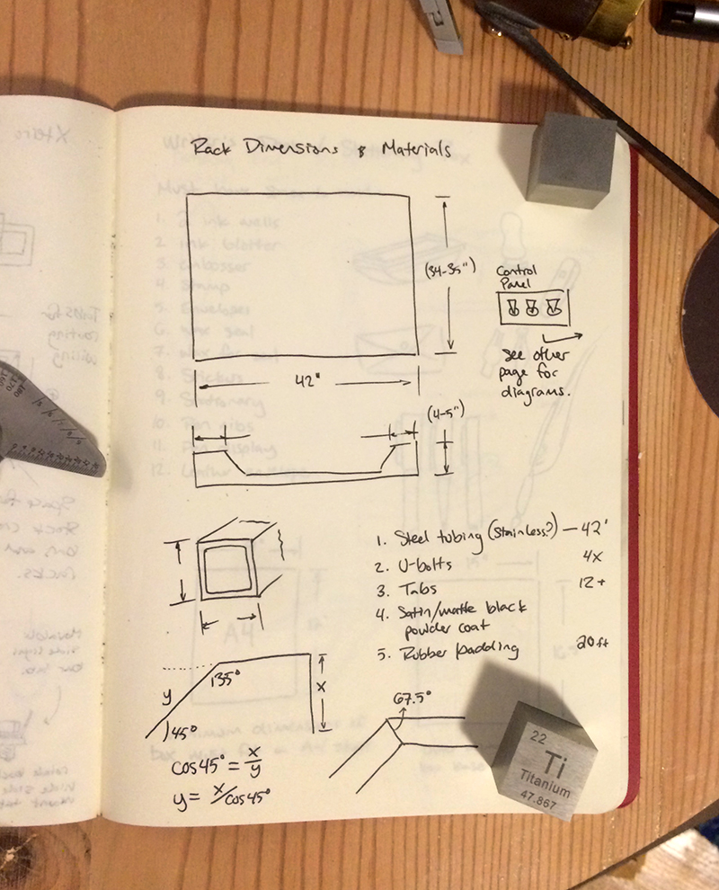 plans-page-2